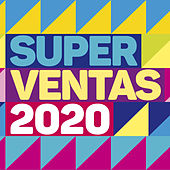 Superventas 2020 de Various Artists