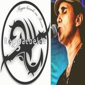 Cantando Poesia Reggaebelde Lovers de Juçara Freire