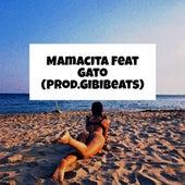 Mamacita by PRINCE BLACK 037
