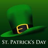 St Patrick's Day by Irish Rovers
