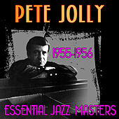Essential Jazz Masters (1955-1956) by Various Artists