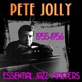 Essential Jazz Masters (1955-1956) von Various Artists