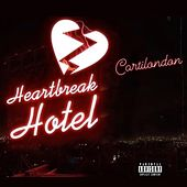 Heartbreak Hotel by Cartilondon