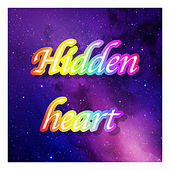 Hidden Heart by Mystic