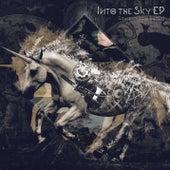 Into the Sky von SawanoHiroyuki[nZk]