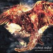 Gravity Wall / Sh0ut von SawanoHiroyuki[nZk]