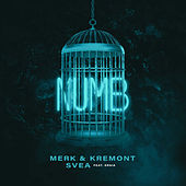 Numb by Merk and Kremont