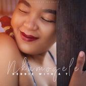 Nkamogele by Debbie