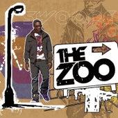 The Zoo de Swoope
