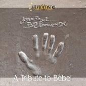 A Tribute to Bébel by Silvio Condo
