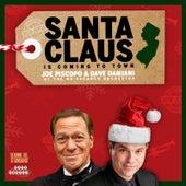Santa Claus Is Coming to Town von Joe Piscopo