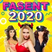Fasent 2020 von Various Artists