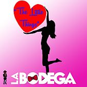 The Little Things by Bodega