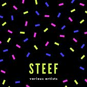 Steef by Various Artists