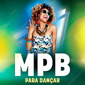 MPB para dançar de Various Artists