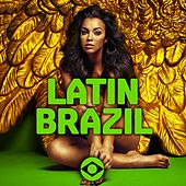 Latin Brazil de Various Artists