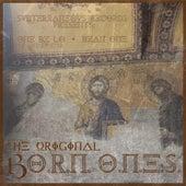 The Original B.O.R.N. O.N.E.S. de One Be Lo
