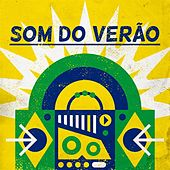 Som do verão de Various Artists