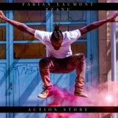 Action Story de Fabian Laumont