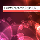 Extrasensory Perception part 3 by Various Artists