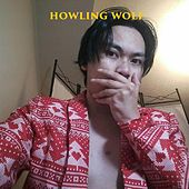 Howling Wolf Is in the House de Howlin' Wolf