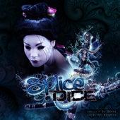 Splice n Dice de Various Artists