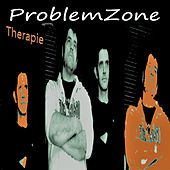 Therapie by ProblemZone