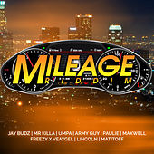 Mileage Riddim by Various Artists