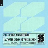 Saltwater (Kevin de Vries Remix) by Chicane