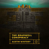 The Bradwell Conspiracy by Austin Wintory
