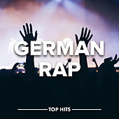 German Rap von Various Artists