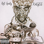 Page6 de Rell Godly