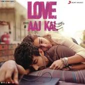 Love Aaj Kal (Original Motion Picture Soundtrack) by Pritam