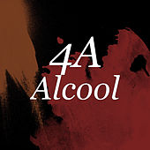 Alcool by 4a