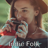 Indie Folk de Various Artists