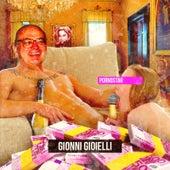 Pornostar von Gionni Gioielli
