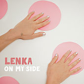 On My Side by Lenka
