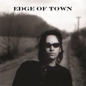 Edge of Town by Daylon Wear