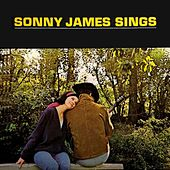 Sonny James Sings de Sonny James