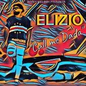 Call Me Dada de Elizio