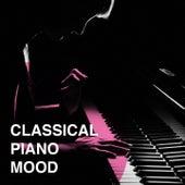 Classical Piano Mood fra Exam Study Classical Music Orchestra, Classical Music Radio, Exam Study Classical Music