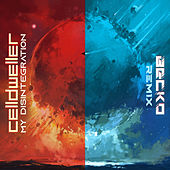 My Disintegration (Becko Remix) de Celldweller