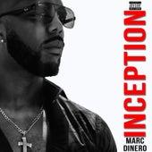 Inception von Marc DiNero