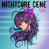 Nightcore Cene: V5 van Nightcore by Halocene