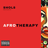 Afrotherapy by Shols
