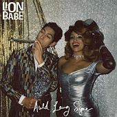 Auld Lang Syne von Lion Babe