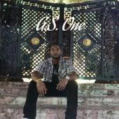 G.S. One EP de Livin Lavish Ent