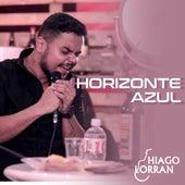 Horizonte Azul (Ao Vivo) by Hiago Lorran