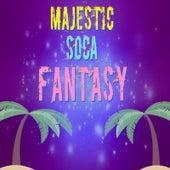 Soca Fantasy by Majestic