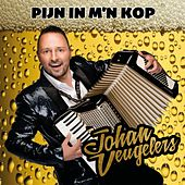 Pijn In M'n Kop von Johan Veugelers